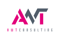 AWT Consulting